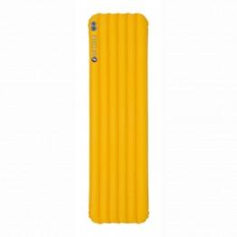 Килимок надувний Big Agnes Air Core Ultra 25x72 Wide Regular