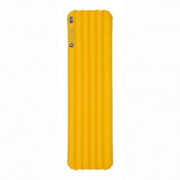 Килимок надувний Big Agnes Air Core Ultra 25x78 Wide Long