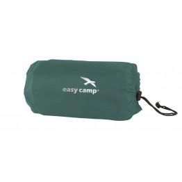 Килимок самонадувний Easy Camp Lite Mat Single 2.5
