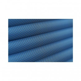 Коврик надувной Exped AirMat HL DUO LW синий с гермомешки-насосом