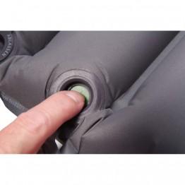 Килимок надувний Exped AirMat Lite 5 LW із міні-насосом