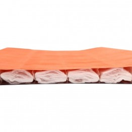 Килимок надувний Exped SynMat Lite 5 M із міні-насосом