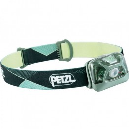 Ліхтарик Petzl Tikka (300лм) зелений