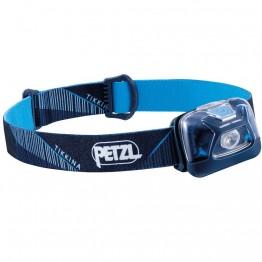 Ліхтарик Petzl Tikkina (250лм) синій