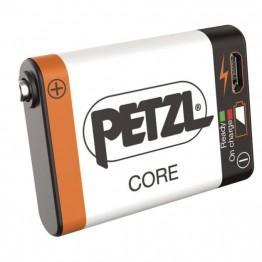 Акумулятор Petzl ACCU Core8/A