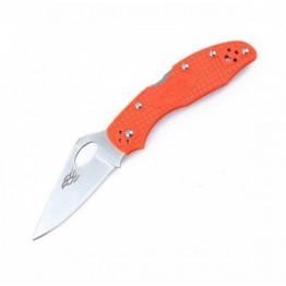 Нож складной Firebird F759M-OR оранжевый