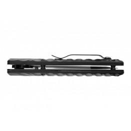 Нож складной Ganzo G620 b-1 черный