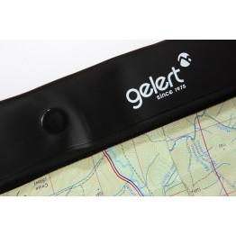 Гермопакет Gelert MapCase