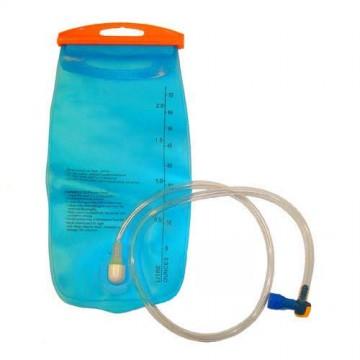 Питьевая система Travel Extreme Standart 2L