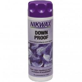 Водовідштовхуючий засіб Nikwax Down Proof 300 мл