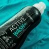 Средство для стирки Grangers Active Wash 750 ml