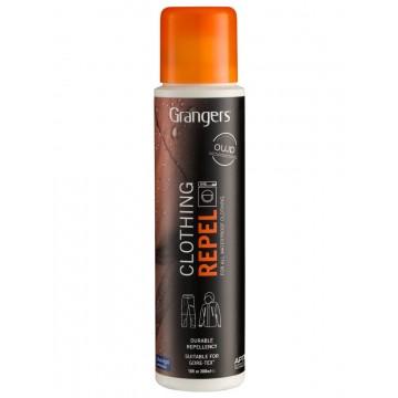Просочення Grangers Clothing Repel 300 ml