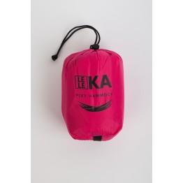Гамак Leleka Pixy Hammock рожевий