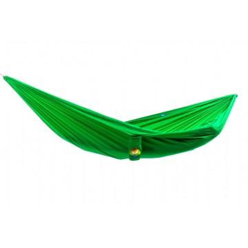Гамак Levitate AIR  зелений