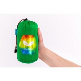 Гамак Levitate AIR зеленый