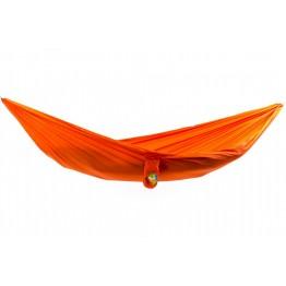 Гамак Levitate AIR оранжевый