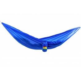 Гамак Levitate CAMP темно-синий