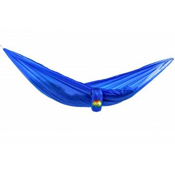 Гамак Levitate CAMP  темно-синій