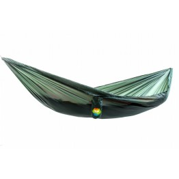 Гамак Levitate CAMP темно-зеленый
