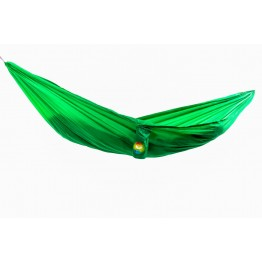 Гамак Levitate CAMP  зелений