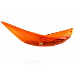 Гамак Levitate CAMP  помаранчевий