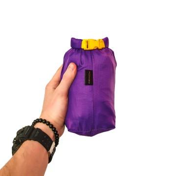 Гамак NEVAGOMI фиолетовый
