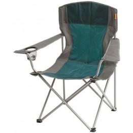 Кресло Easy Camp Arm Chair синее