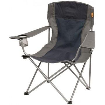 Крісло Easy Camp Arm Chair темно-синє