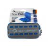 Рушник SeaToSummit Pocket Towel L Cobalt