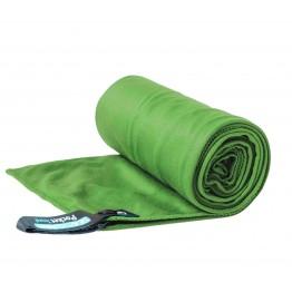 Рушник SeaToSummit Pocket Towel L Lime