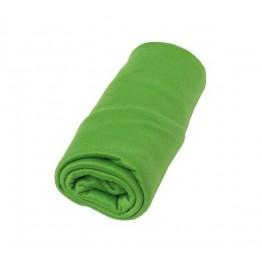 Полотенце SeaToSummit Pocket Towel M Lime
