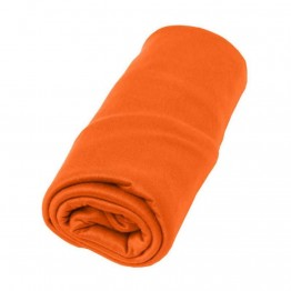 Рушник SeaToSummit Pocket Towel L Orange