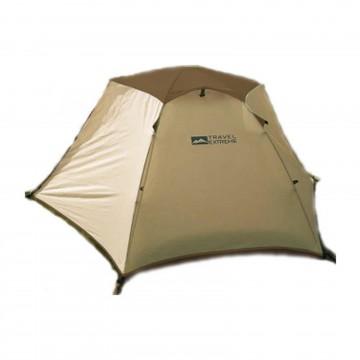 Палатка Travel Extreme Drifter 2 Al