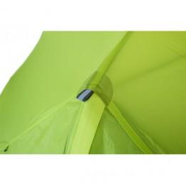 Намет 3F UL Gear QuinKong 3 зелений