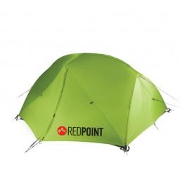 Палатка RedPoint Space 2 зеленая