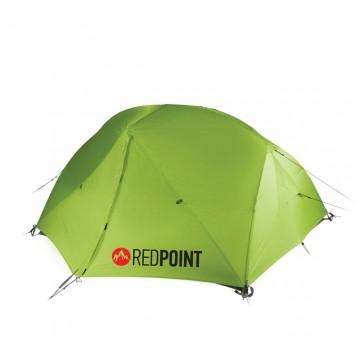 Намет RedPoint Space 2  зелений