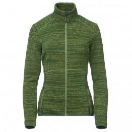 Флис Turbat Dreamer Wms женский зеленый