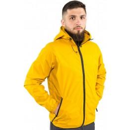 Куртка Legion Hipora мужской желтый
