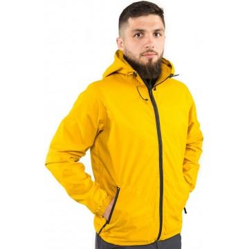 Куртка Legion Hipora чоловіча жовтий