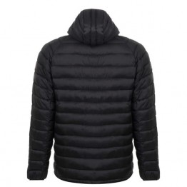 Куртка Karrimor Hot Rock Ins мужская черная