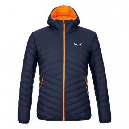 Куртка Salewa Brenta Jacket Mns чоловіча синя