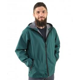 Куртка Legion Hipora PRO 3L мужская зеленая