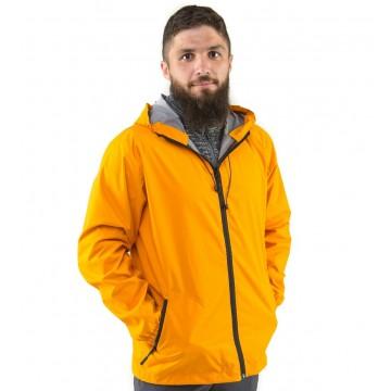 Куртка Legion Hipora PRO 3L мужская желтая