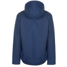 Куртка Columbia Mossy чоловіча синя