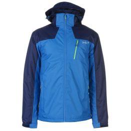 Куртка Gelert Horizon мужская синяя