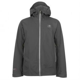 Куртка Karrimor Nitrogen 3L чоловіча сіра