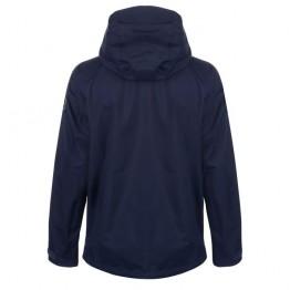 Куртка Karrimor Helium 2.5L чоловіча темно-синя