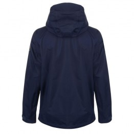 Куртка Karrimor Helium 2.5L мужская темно-синяя