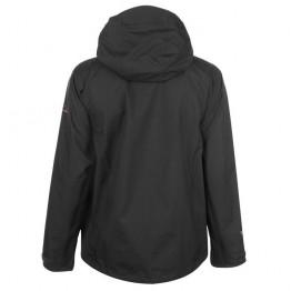 Куртка Karrimor Helium 2.5L чоловіча графітова