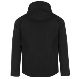 Куртка Karrimor Ridge чоловічі чорна
